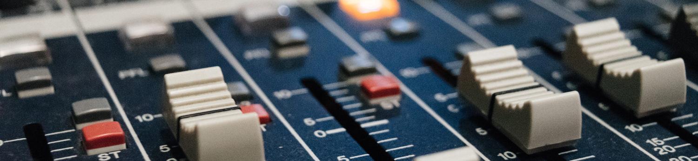 Advantage Audio Visual